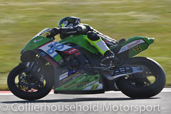 BSB - MWU (5) James Ellison (Collierhousehold_Motorsport) Tags: honda silverstone bmw yamaha suzuki ducati kawasaki mce bsb superbikes britishsuperbikes msvr mceinsurance