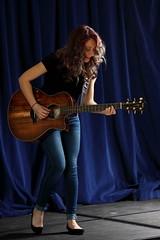 _MG_0549 (abelow) Tags: musician music girl singing performingarts singer shepherdstownwv canon5dmarkll canon135f2llens stringedinsturment