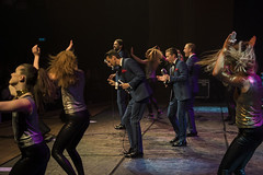 FF 160423-5 (Andy L Media) Tags: concertphotography norrkping motown thefantasticfour degeerhallen sal1650 danielyngve roberthaglund niklaslamby jonasfritzon