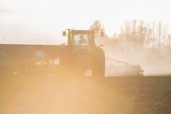 m_3U4A5872_MartenSvensson (Bad-Duck) Tags: traktor mat johndeere vr ker maskiner kvll jordbruk grda vderstad lantbruk rstid livsmedel sockerbetor fltarbete livsmedelsproduktion konstgdsel handelsgdsel omstndigheter