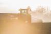 m_3U4A5872_MartenSvensson (Bad-Duck) Tags: traktor mat johndeere vår åker maskiner kväll jordbruk gröda väderstad lantbruk årstid livsmedel sockerbetor fältarbete livsmedelsproduktion konstgödsel handelsgödsel omständigheter