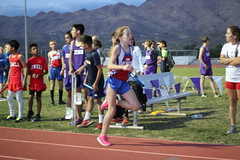 Rich River Relays 2016 1214 (Az Skies Photography) Tags: april 29 2016 april292016 rich river relays richriver richriverrelays rio rico arizona riorico rioricoaz high school rioricohighschool middle track field middleschool trackfield middleschooltrack run runner runners running race racers racer racing athlete sport sports action canon eos rebel t2i canoneosrebelt2i eosrebelt2i relayraces sprint medly sprintmedly sprintmedlyrelay trackandfieldathlete