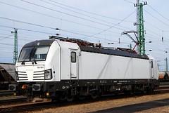 193.823 (Tams Tokai) Tags: train eisenbahn railway zug loco locomotive bahn railways lokomotive lok vonat vast