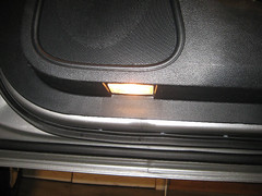 2011-2017 Chrysler 300 Door Panel - Courtesy Step Light - Changing Burnt Out Light Bulb (paul79uf) Tags: door light bulb panel replacement led 2nd number part step changing remove second housing change guide chrysler 300 removal generation 300c upgrade courtesy 2012 replace 2014 2016 replacing 2015 2011 2017 300s 2013
