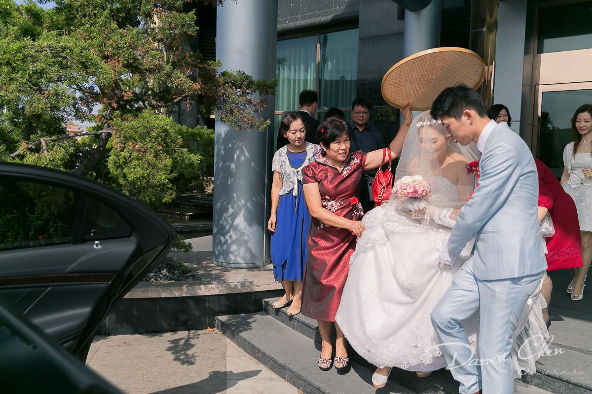 台中港酒店.海港城國際宴會廳-婚攝.婚禮紀錄.迎娶.宴客-20