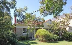 15 Gower Street, Glenelg East SA