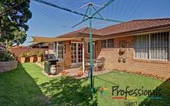 10/48 Flora Street, Roselands NSW