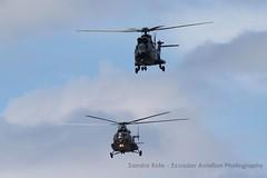 Desconocido / Unknown (Sandro Rota - Ecuador Aviation Photography) Tags: quito ecuador fotos puma spotting helicoptero mil ejercito aviacion aerospatiale ecuadoraviationphotography
