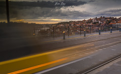 Metro Oporto (joao.diasfilipe) Tags: seascape portugal canon landscape mark filter lee nd 5d waterscape 1635 canon f28l iii
