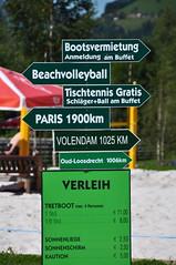 2014 Oostenrijk 0873 Zell am See (porochelt) Tags: austria oostenrijk sterreich zellamsee autriche volendam oudloosdrecht