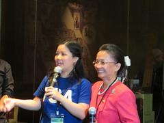 IMG_6080 (David Wortley) Tags: digital bangkok content games animation bidc
