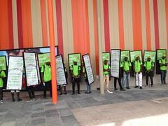 Campanha Kero - Lubango (Mwango Zunga) Tags: brain angola luanda zunga mwango mwangobrain mwangozunga