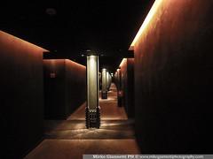Architettura moderna (mirkogiannetti) Tags: milano architettura moderna