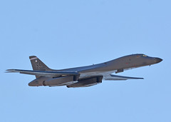 85-0080 DY 2016-04-22 28BS (EOR 1) Tags: dy nellisafb b1b 28bs 850080