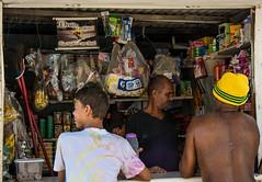 19-SAN_6662-COPIA (Revelando o Coque) Tags: recife fotografia crianas pernambuco coque religiosidade senhoras comunidadedocoque