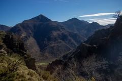 ItsusikoHarria-43 (enekobidegain) Tags: mountains montagne monte euskalherria basquecountry pyrnes pirineos mendia paysbasque nafarroa pirineoak bidarrai itsasu itsusikoharria