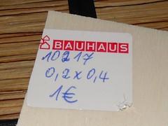 Kiyoshi's (Doll)House 5 (Felixorium) Tags: wood scale japan miniature doll 112 plywood dollhouse washitsu
