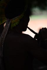 Aldeia Multitnica - So Jorge (GO) (Nelson Luiz de Oliveira) Tags: go jorge alto so paraso aldeia ndios rituais vivncias multitnica