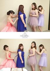 5 (nice35@kimo.com) Tags:
