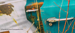 Echolalia (lyta1138) Tags: ontario rust rockwood mcleansautowreckers