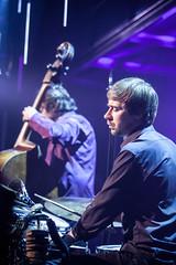Kadri Voorand Quartet (Festival JAZZKAAR) Tags: jazz klaver abner ahto trummid vabalava kadrivoorandvokaal ahtoabnertrummid kadrivoorandquartet jazzkaar2016 virgosillamaakitarr taavoremmelbass