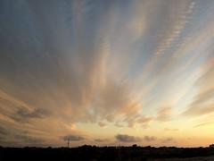 (Ira H.) Tags: sunset spain formentera baleares