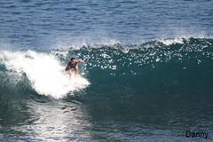rc0005 (bali surfing camp) Tags: bali surfing uluwatu surfreport surfguiding 29042016