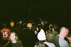 93640010.jpg (Jordan j. Morris) Tags: music color art love film festival composition photo focus exposure dj photos folk song live snapshot picture pic boise bands hardcore indie funk beat fujifilm hiphop rap capture goodmusic beats photooftheday picoftheday listentothis lovethissong instagood treefortmusicfest jomophoto modstandard treefort2016 idahospringbreak