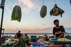 mawlamyine - myanmar 1 (La-Thailande-et-l-Asie) Tags: myanmar birmanie mawlamyine