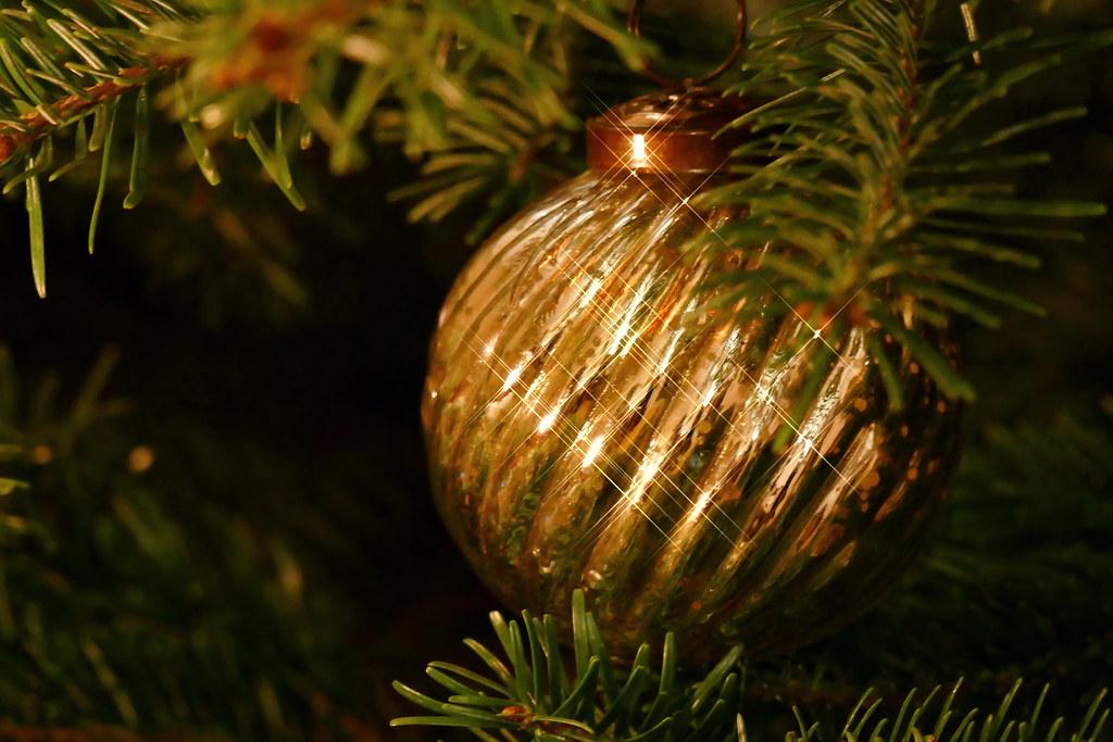 Impressionen Tannenbaum.The World S Best Photos Of Tannenbaum And Weihnachtskugel Flickr
