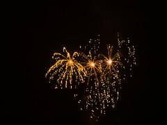 Ohnostroj- Hlunsk trkovna nov rok 2016-1020690-2 (renebocek) Tags: fireworks panasonic g6 rok ostrava oslava ohostroj hlun nov trkovna
