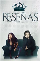 RESEAS (mycuddlyhes) Tags: cover covers portadas wattpad