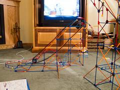 IMG_2090 (dra415) Tags: knex christmas2011 knexdoubleshot