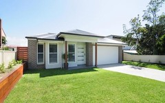15 Greenwell Point Road, Greenwell Point NSW