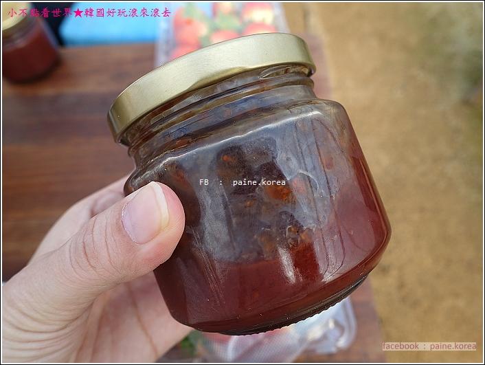 草莓園採草莓 (23).JPG