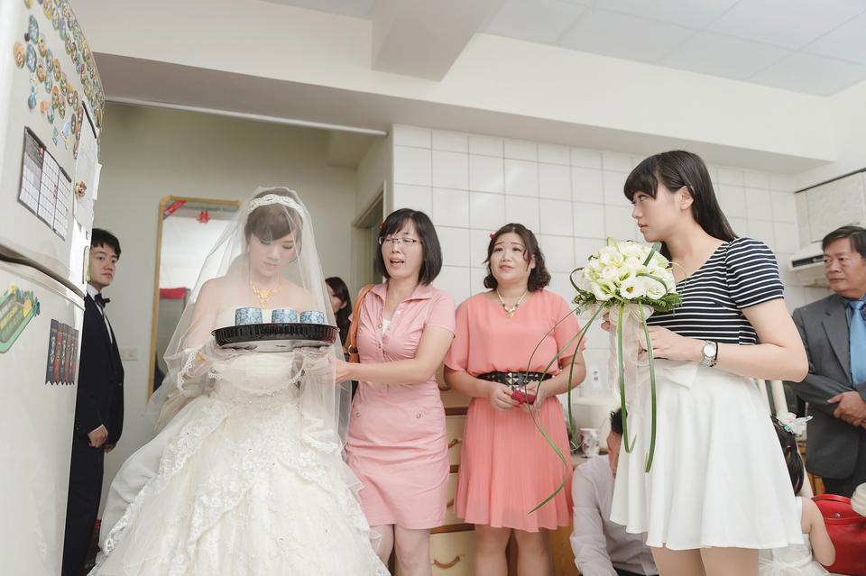 婚禮攝影-台南東東餐廳永大店-042