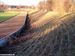 Fürstenbergstadion, Horst-Emscher [04]