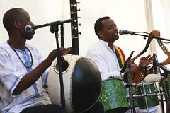 celebrating-sanctuary-2011_5932901313_o