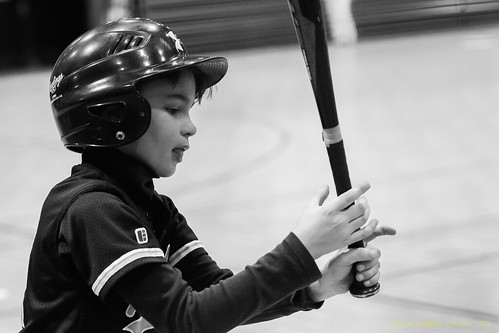 10012016_LFBBS-Indoor-LLLN-U10_0005-0057