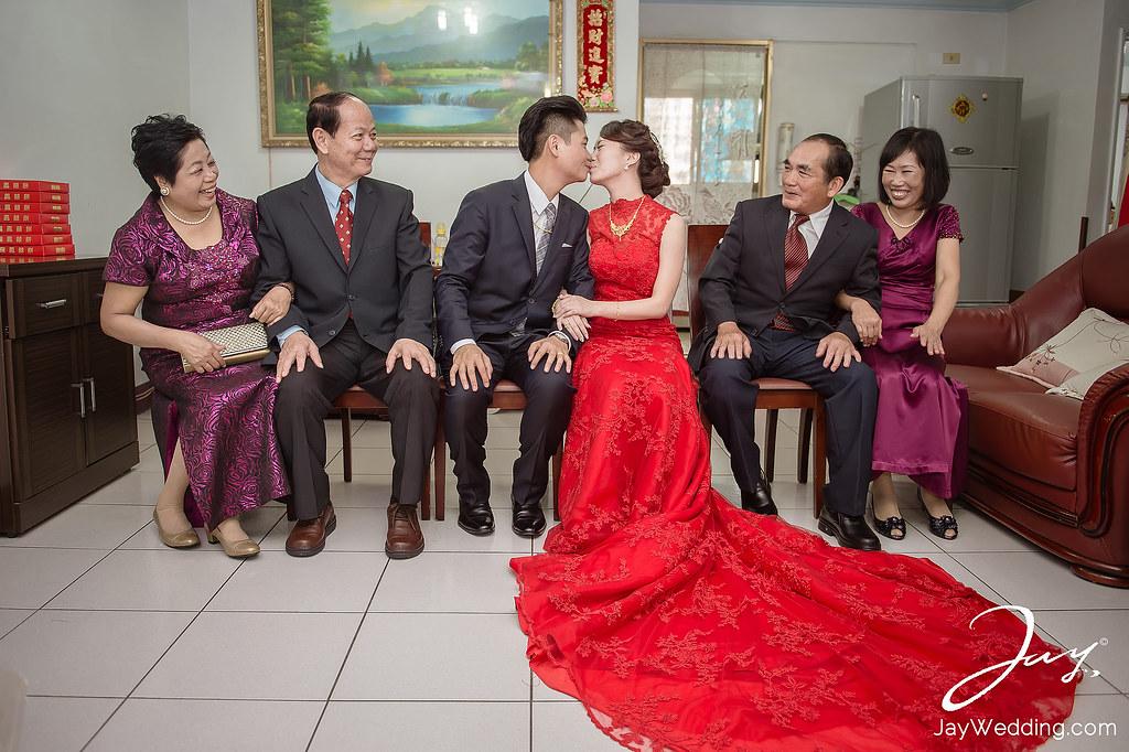 婚攝,婚禮記錄,桃園翰品,飯店,儀式,訂結,西敏,手工婚紗,婚禮紀錄,JAY HSIEH,A-JAY,041