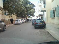 Photo-0088 (CUPACABANA) Tags: world usa france constantine algerie blida setif oran dz alger bejaia hassi annaba chlef arzew mostaganem mesfsoukh