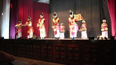 MVI_2834 Kandyan Dance performance - Pooja dance (drayy) Tags: dance video srilanka kandy kandyan kandyandance