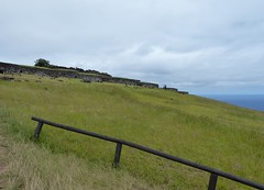 P1710711 Orongo, Easter Island, Chile (15) (archaeologist_d) Tags: chile easterisland archaeologicalsite orongo