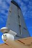 Convair B-36J Peacemaker ~ 52-2827 (Aero.passion DBC-1) Tags: museum plane tucson aircraft aviation air musée pima preserved peacemaker avion airmuseum b36 airspacemuseum convair aeropassion muséedelair dbc1 préservé 522827