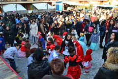 35_esimo_carnevale_verolano_associazione_rugantino_2016_0297