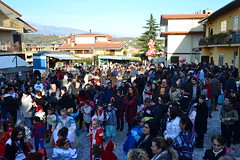 35_esimo_carnevale_verolano_associazione_rugantino_2016_0299
