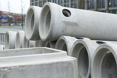 DSC_8520 (AperturePaul) Tags: netherlands rotterdam nikon pipes pipe d600 southholland