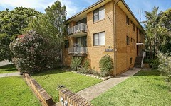 3/4 Herschell Street, Port Macquarie NSW