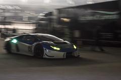 Roar Before the 24 - 2016 (Murph32256) Tags: florida huracan racing prototype daytona panning corvette motorsports lamborghini fordgt imsa audir8 turnermotorsport weathertech fordperformance nikkor50mmf18g bmwteamrll bmwm6gt nikond750 nikon200500mmf56