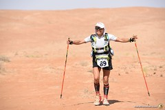 3-Oman-Desert-Marathon-day-3_5891